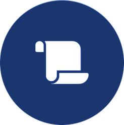 wspolpraca-icon-02