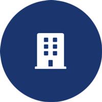 wspolpraca-icon-03