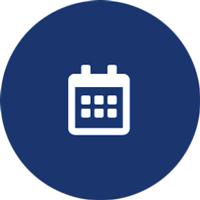 wspolpraca-icon-04