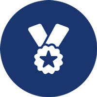 wspolpraca-icon-05
