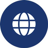 wspolpraca-icon-06
